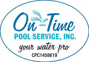 On Time Pool Service of Sarasota