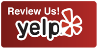Review Us on 'yelp'